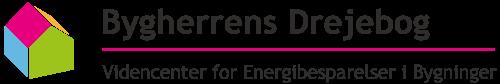 bygherrens drejebog til energirenovering